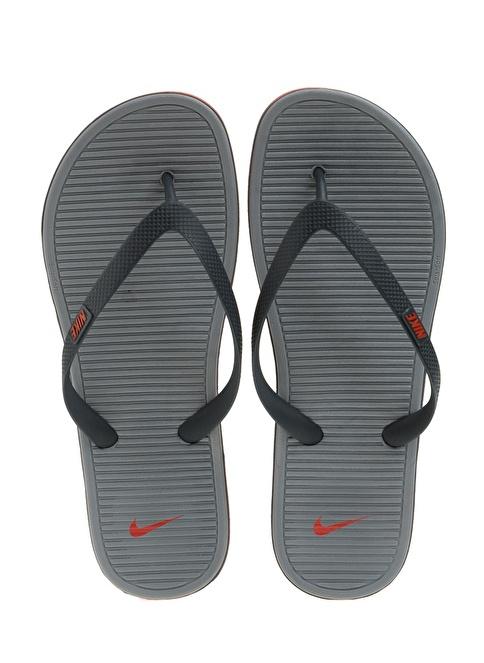 Nike Plaj Terliği Renkli